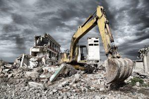 Общестроительные работы Нижний Тагил