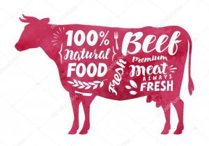 Мясо говядина Нижний Тагил